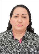Candidato Eliandra Grutzmann 1238