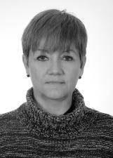 Candidato Eliane Carmanim Lima 5057