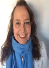 Candidato Elisabete Marinho 2228