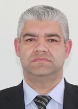 Candidato Eron Garcia 1718