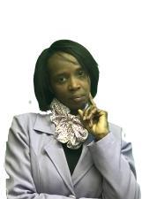 Candidato Evinha 6540