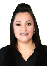 Candidato Fabi Vargas 2355