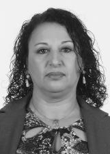 Candidato Fátima Cardoso 5020