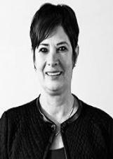 Candidato Fatima Kniphoff 3121