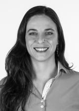 Candidato Fernanda Melchionna 5050