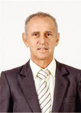 Candidato Fonseca 9009
