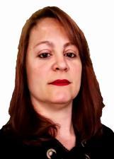 Candidato Gabriela Zoch 6505