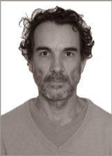 Candidato Gerson Rolim 5043