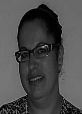 Candidato Giovana Rosa 3600