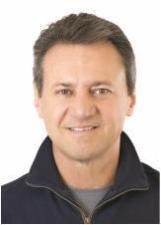 Candidato Giovani Cherini 2222