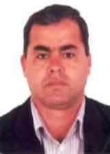 Candidato Giovani Moralles 5153