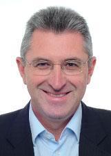 Candidato Heitor Schuch 4012
