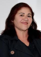 Candidato Ilda Nicoletti 6588