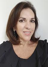 Candidato Iria Cabrera 3001