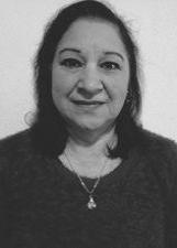 Candidato Irma Lima 5425