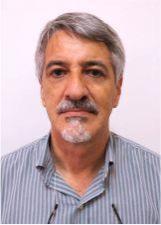 Candidato Ivan Duarte 1353