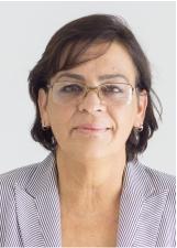 Candidato Ivana de Paula 5588