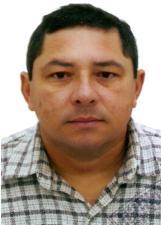 Candidato João Cruz 3528