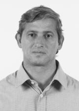 Candidato João Fragoso 5025
