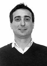 Candidato João Goulart Neto 5464