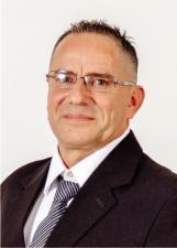 Candidato João Motorista 9071