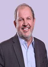 Candidato José Stédile 4080