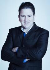 Candidato Josiel Macedo 2025