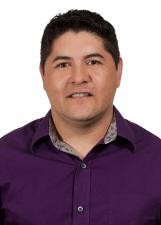 Candidato Leo Silva 2321