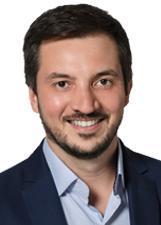 Candidato Leonardo Granzotto 3018