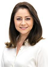 Candidato Liziane Bayer 4041