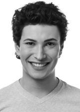 Candidato Luciano Victorino 5024