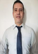 Candidato Luiz Fernando Portella 3535