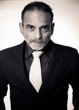 Candidato Luiz Rangel 3355