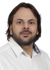 Candidato Luky Vieira 2345