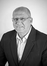 Candidato Manoel Badke (Maneco) 2525