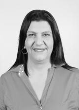Candidato Mari Machado 4004