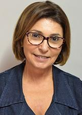 Candidato Maria Anastasie 3003