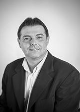 Candidato Mário Fonseca 2535