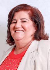 Candidato Marli Teixeira Educadora 6511