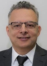 Candidato Mauro da Rosa 4045