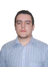 Candidato Max Mota 4030