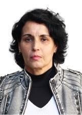 Candidato Miriam Mello 9086