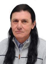 Candidato Miro Jesse 2318