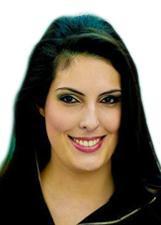 Candidato Nathalia Ávila 3040