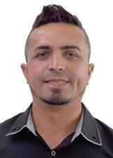 Candidato Palhaço Mc Bejoka 3577