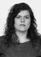 Candidato Paloma Daudt 5051