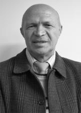 Candidato Pastor Oséas Costa 1077
