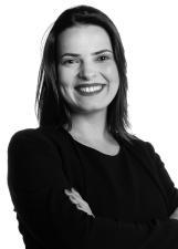 Candidato Paula Cassol 1100