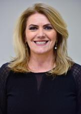 Candidato Paula Ioris 4524