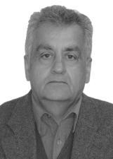 Candidato Paulo Mancia 2000